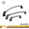 ES-122/123/124 series - SUS304 (Curve)/Grab Handle