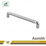 ES-3716 series - SUS304/Grab Handle