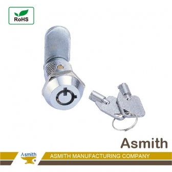 Pawl / Cam Lock Latches|Asmith - Professional Manufacturer