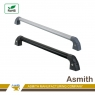 EF-120 series - FRP (Straight)/Grab Handle