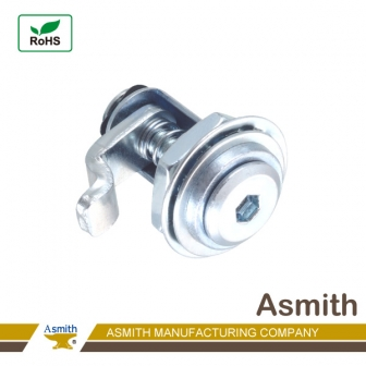 Compression Cam Locks|Asmith - Professional Manufacturer