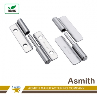 Removable Lift-Off Hinges|Asmith - Professional Manufacturer
